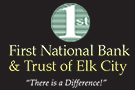 First National Bank and Trust