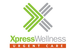 Xpress Wellness